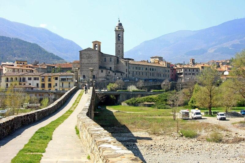 Via Salvatore Fiume Villa Favara Palermo Maps