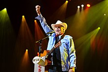Bobby Bare at the Grand Ole Opry.jpg