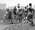Boca barcelona match 1928.jpg