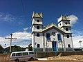 Bocaina de Minas - Igreja Matriz de Nossa Senhora do Rosário - panoramio (2).jpg