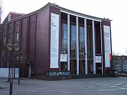 Bochum Schauspielhaus.jpg