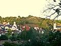 Bockenau - Ortskern - panoramio.jpg