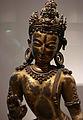 Bodhisattva Nepal Musee Guimet 23 09 2007 2.jpg