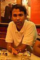 Bodhisattwa Mandal - Kolkata 2015-04-12 7848.JPG