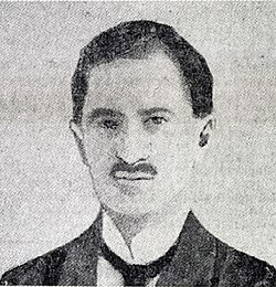 Bodor Ödön (Pesti Hírlap, 1927).jpg