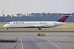 Boeing 717-2BD 'N963AT' Delta (40385657605).jpg
