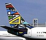 Boeing 737-236-Adv, British Airways AN1629732 (cropped).jpg