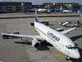 Boeing 737-330, Lufthansa AN0549442.jpg