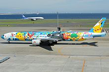 Boeing 777-381, All Nippon Airways - ANA AN2003958.jpg