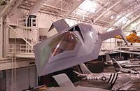 Boeing Bird of Prey USAF.jpg