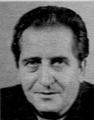 Bohdan Denk.png