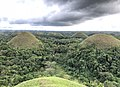 Bohol Chocolate Hills 2.jpg