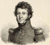 Boilly, Julien-Léopold (Lithographe) Auguste de Forbin.jpg