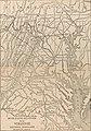 Boissonnas, Un Vaincu, 1875 (page 160-161 crop).jpg