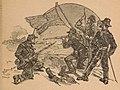 Boissonnas, Un Vaincu, 1875 (page 19 crop).jpg