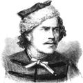 Bolesław Kołyszko.PNG