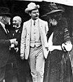Bolingbroke Mudie Zamenhof 1907.jpg