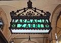 Bologna — Farmacia Zarri (segno).jpg