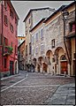Bologna Spettacolo - Via Pepoli.jpg