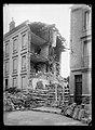Bombardement de 1916 à Nancy.jpg