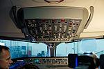 Bombardier CS100 (23463392815).jpg