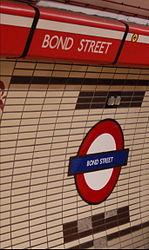 Bond Street (100559001).jpg