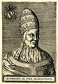 Bonifacius IX Papa Neapolitanus (BM 1871,1209.867).jpg