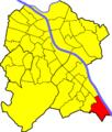 Bonn-Mehlem.png