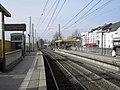 Bonn BonnWest.jpg