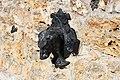 Bonnelles le 21 octobre 2011 - 05.jpg