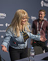Bonnie Tyler, ESC2013 press conference 03.jpg