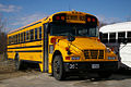Bonny eagle bus 3507.JPG