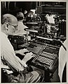 Book Manufacturing -Typesetting (NBY 5162).jpg