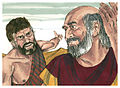 Book of Genesis Chapter 29-9 (Bible Illustrations by Sweet Media).jpg