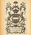 Bookplate-Earl of Ashburnham.jpg