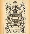 Bookplate-Earl of Ashburnham.jpg