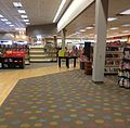 Books A Million Kmart Hershberger Road Roanoke, VA 12 (8598409215).jpg