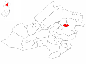 Boonton, Morris County, New Jersey.png