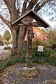 Borchen - 2016-11-13 - Wegekreuz Zur dicken Linde (1).jpg