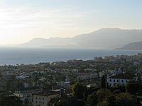 Bordighera-panorama2.jpg