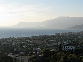 Image illustrative de l'article Bordighera