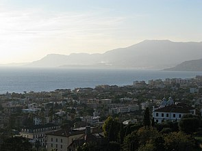 Bordighera-panorama2.jpg