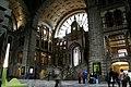 Borgerhout, Antwerp, Belgium - panoramio (4).jpg