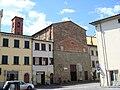 Borgo a Buggiano - Santissimo Crocifisso.JPG