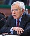 Boris Pastukhov.jpg