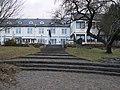 Bornich, Germany - panoramio (4).jpg