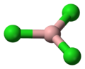 Boron-trichloride-3D-balls.png