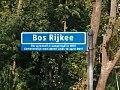 Bos Rijkee4.jpg