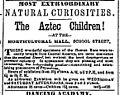 Boston-courier-1851-jan-2.jpg