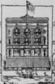 Boston Dry Goods (J. W. Robinson Co.) New Store, 1895, 239 S. Broadway, Los Angeles.png
